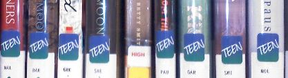 Read Teen Fiction Online 57